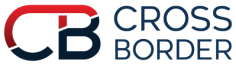 Logo 234
